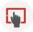 icono1_herramientas
