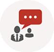 icono2_herramientas