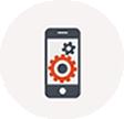 icono3_herramientas